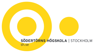 Logo_2_sve_rgb